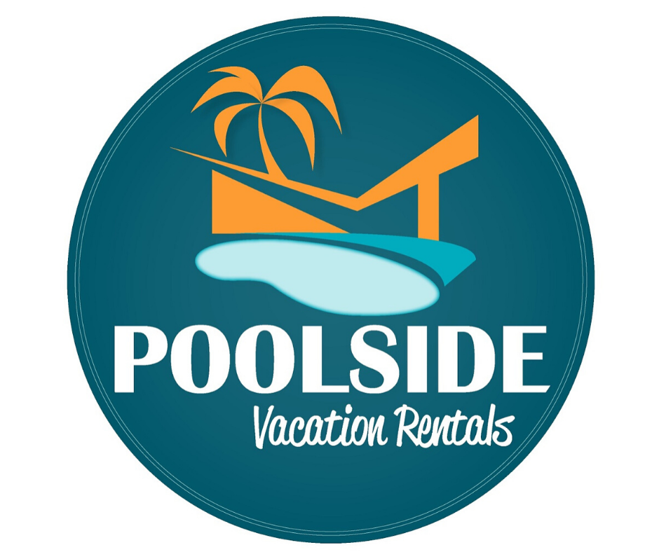 poolside vacation rentals palm springs