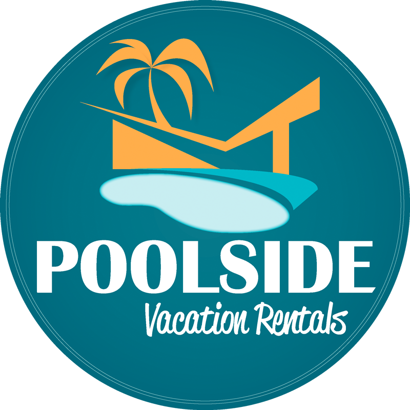 Poolside Vacation Rentals Inc.